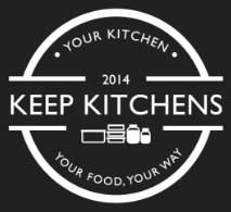 Keep Kitchens