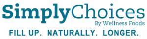 SimplyChoices Logo