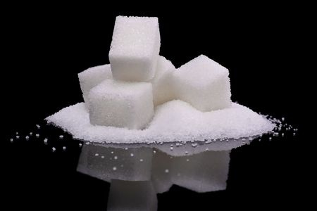 Sugar – Friend or Foe?