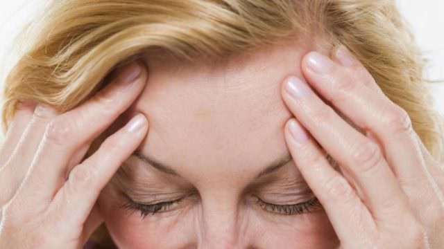 Can Food Be The Factor In Triggering Migraines?