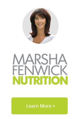 Marsha Fenwick Nutrition, Nutritionist Toronto, Toronto Nutritionist,Cancer Coach Toronto