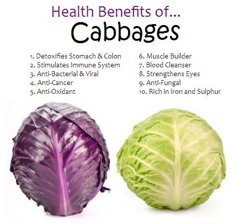 over the rainbow cabbage salad, over the rainbow cabbage salad recipe, cabbage salad, cabbage salad recipe