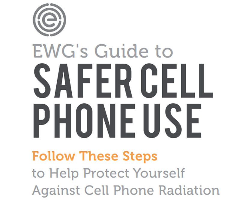 Cell Phone Safety Guide