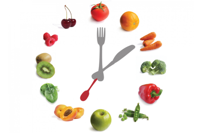 Benefits and Risks of Intermittent Fasting