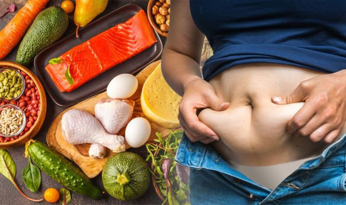 8 Strategies to Reduce Visceral Fat