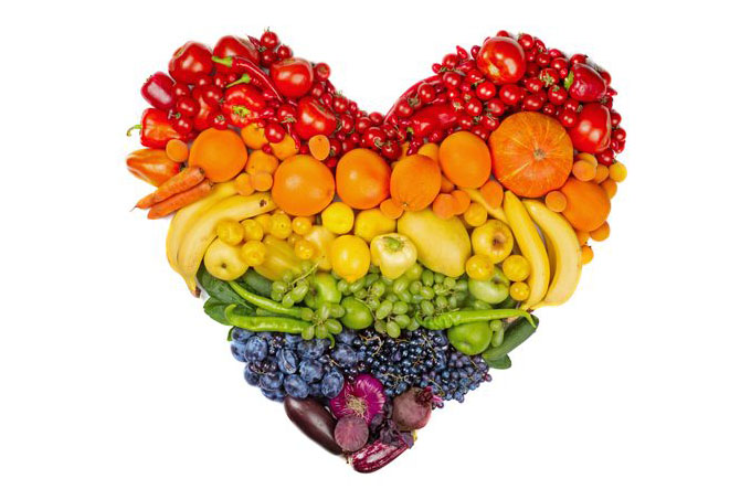 The Role of Personalized Nutrition in Disrupting Cancer